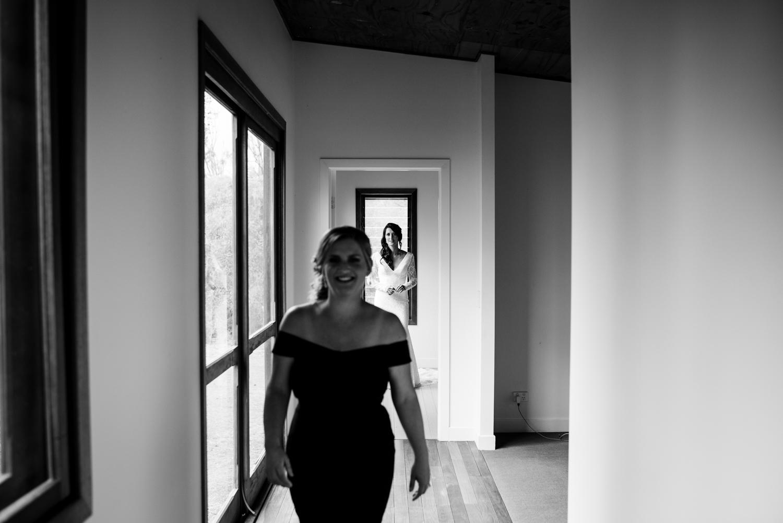 White Chapel Kalbar Wedding Photographer   Engagement-Elopement Photography-21.jpg
