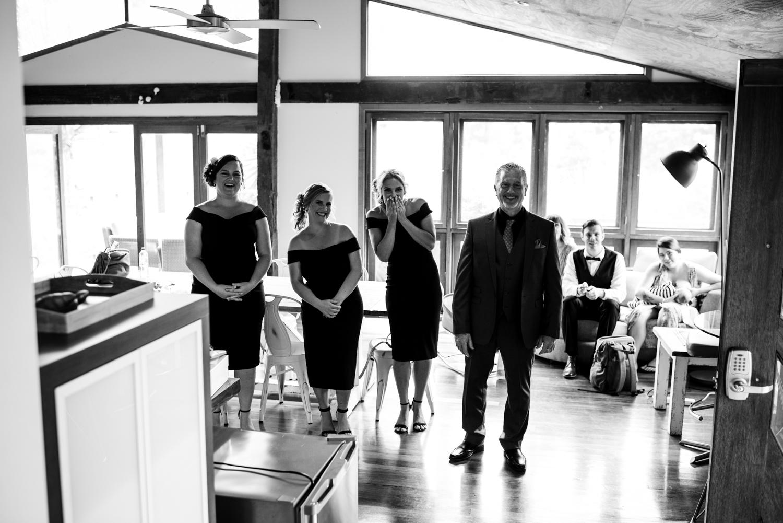 White Chapel Kalbar Wedding Photographer   Engagement-Elopement Photography-22.jpg