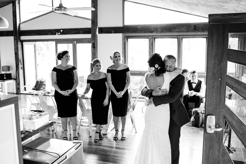 White Chapel Kalbar Wedding Photographer   Engagement-Elopement Photography-23.jpg