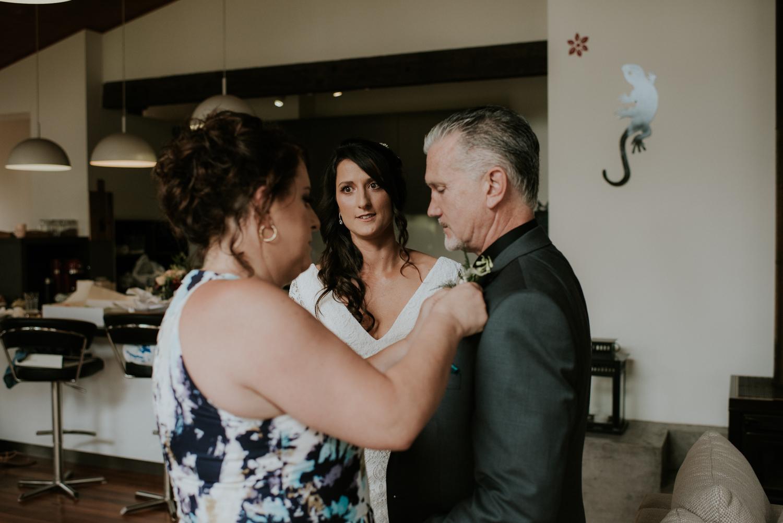 White Chapel Kalbar Wedding Photographer   Engagement-Elopement Photography-24.jpg