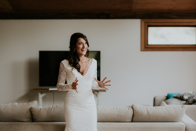 White Chapel Kalbar Wedding Photographer   Engagement-Elopement Photography-25.jpg