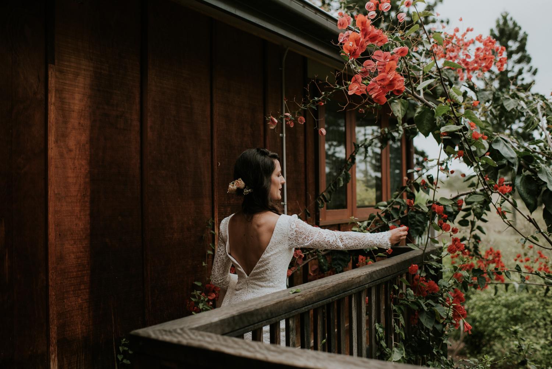 White Chapel Kalbar Wedding Photographer   Engagement-Elopement Photography-26.jpg
