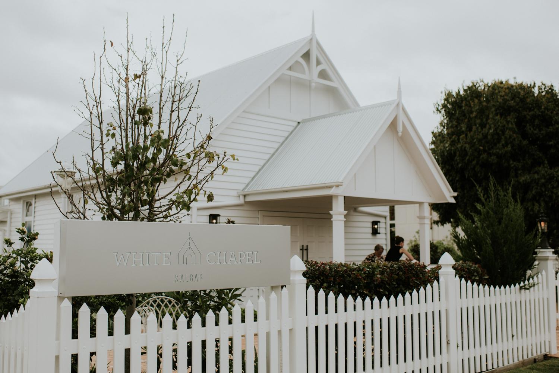 White Chapel Kalbar Wedding Photographer   Engagement-Elopement Photography-27.jpg
