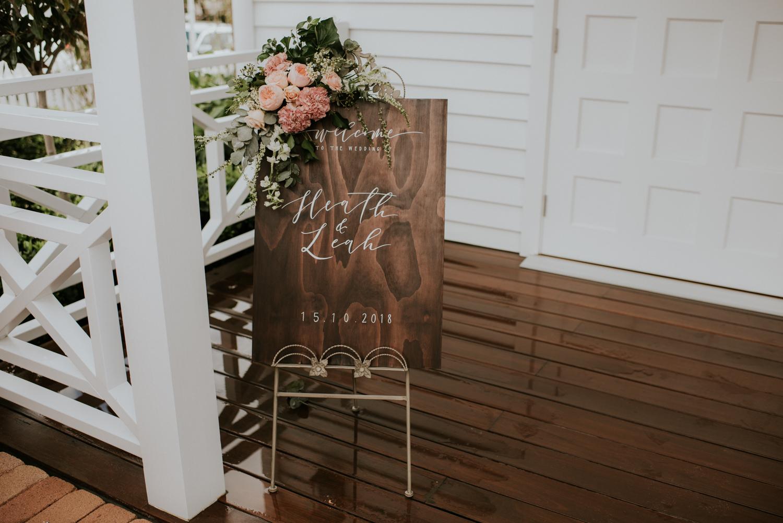White Chapel Kalbar Wedding Photographer   Engagement-Elopement Photography-28.jpg