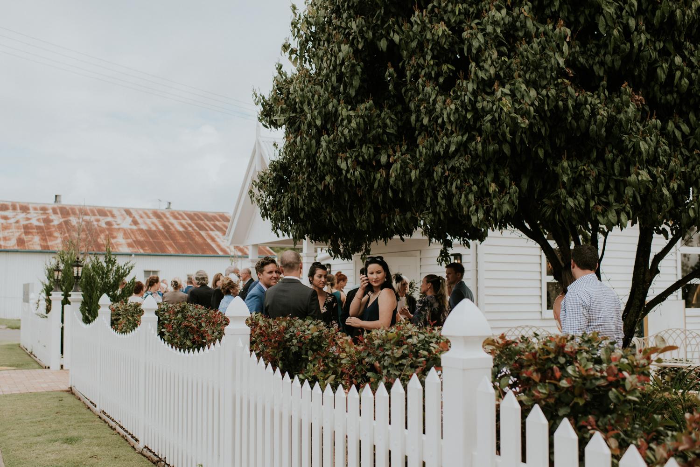 White Chapel Kalbar Wedding Photographer   Engagement-Elopement Photography-29.jpg