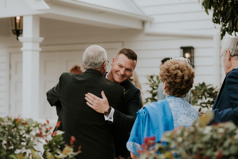 White Chapel Kalbar Wedding Photographer   Engagement-Elopement Photography-30.jpg