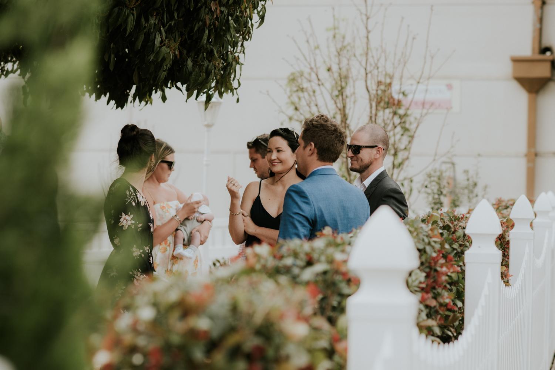 White Chapel Kalbar Wedding Photographer   Engagement-Elopement Photography-31.jpg