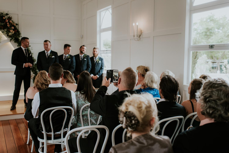 White Chapel Kalbar Wedding Photographer   Engagement-Elopement Photography-34.jpg
