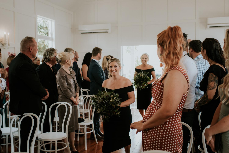 White Chapel Kalbar Wedding Photographer   Engagement-Elopement Photography-35.jpg