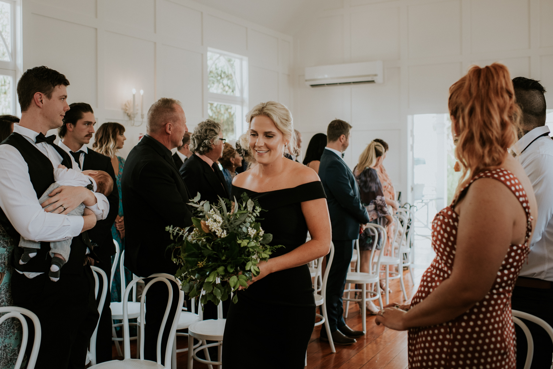 White Chapel Kalbar Wedding Photographer   Engagement-Elopement Photography-36.jpg