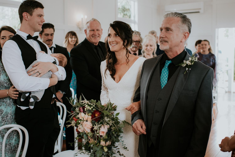 White Chapel Kalbar Wedding Photographer   Engagement-Elopement Photography-37.jpg