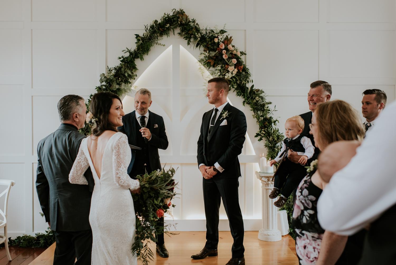 White Chapel Kalbar Wedding Photographer   Engagement-Elopement Photography-38.jpg