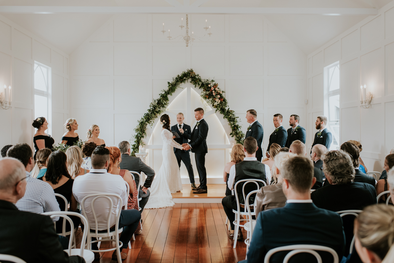 White Chapel Kalbar Wedding Photographer   Engagement-Elopement Photography-39.jpg