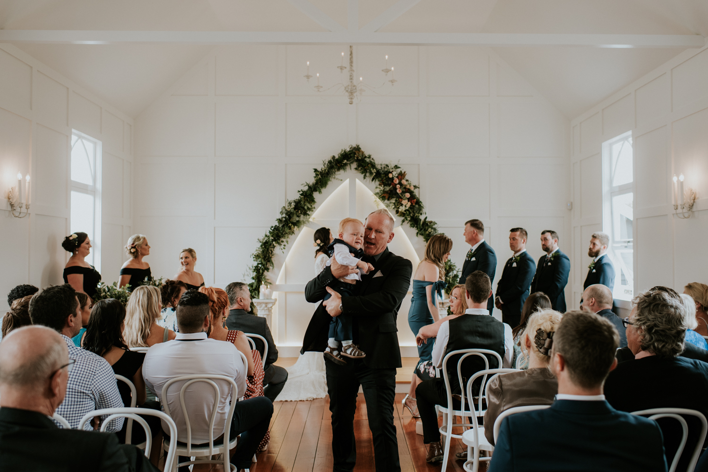 White Chapel Kalbar Wedding Photographer   Engagement-Elopement Photography-41.jpg