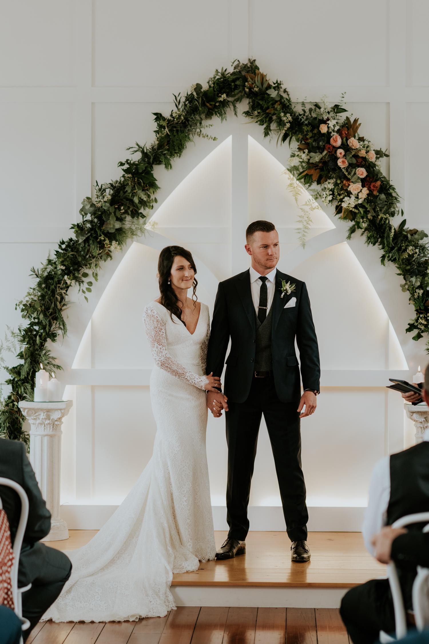 White Chapel Kalbar Wedding Photographer   Engagement-Elopement Photography-40.jpg