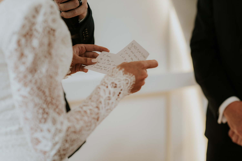 White Chapel Kalbar Wedding Photographer   Engagement-Elopement Photography-42.jpg