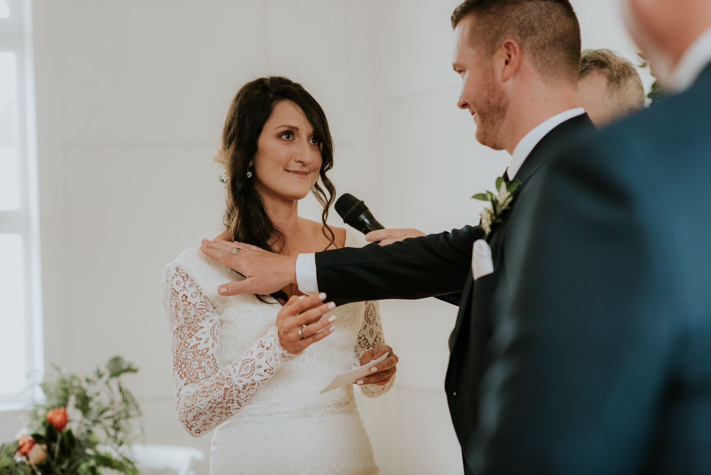 White Chapel Kalbar Wedding Photographer   Engagement-Elopement Photography-43.jpg