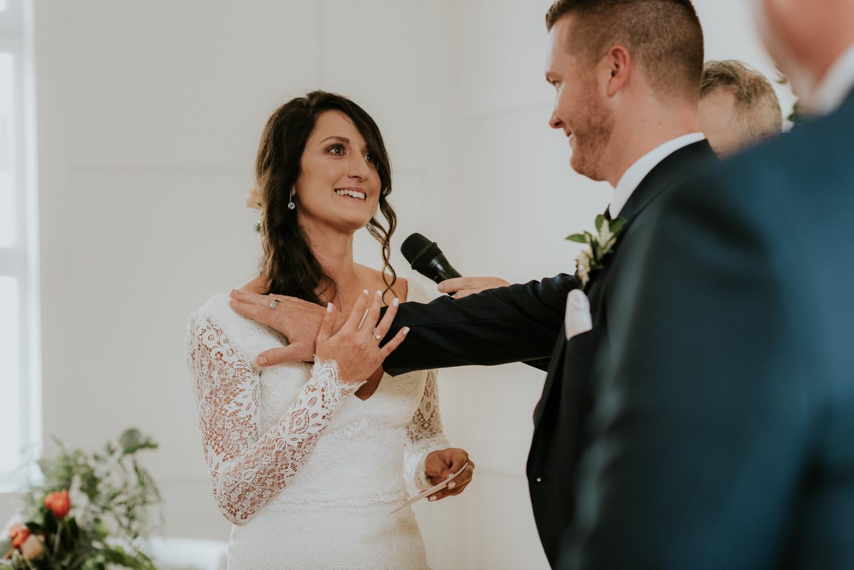 White Chapel Kalbar Wedding Photographer   Engagement-Elopement Photography-44.jpg