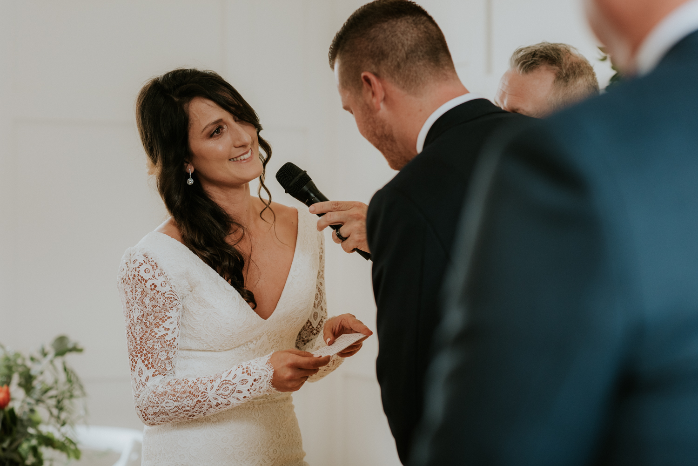 White Chapel Kalbar Wedding Photographer   Engagement-Elopement Photography-45.jpg