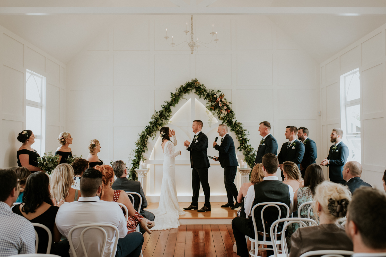 White Chapel Kalbar Wedding Photographer   Engagement-Elopement Photography-46.jpg