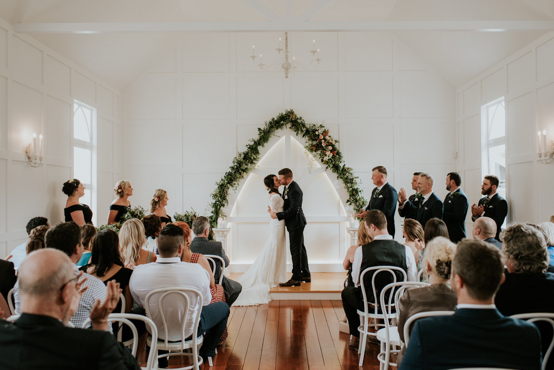 White Chapel Kalbar Wedding Photographer   Engagement-Elopement Photography-47.jpg