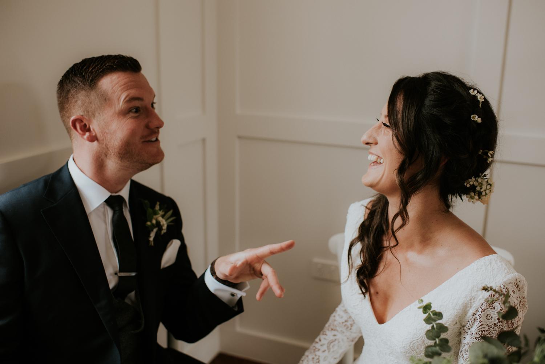 White Chapel Kalbar Wedding Photographer   Engagement-Elopement Photography-48.jpg