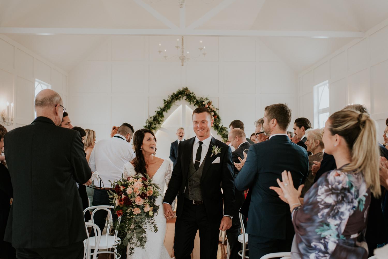 White Chapel Kalbar Wedding Photographer   Engagement-Elopement Photography-49.jpg
