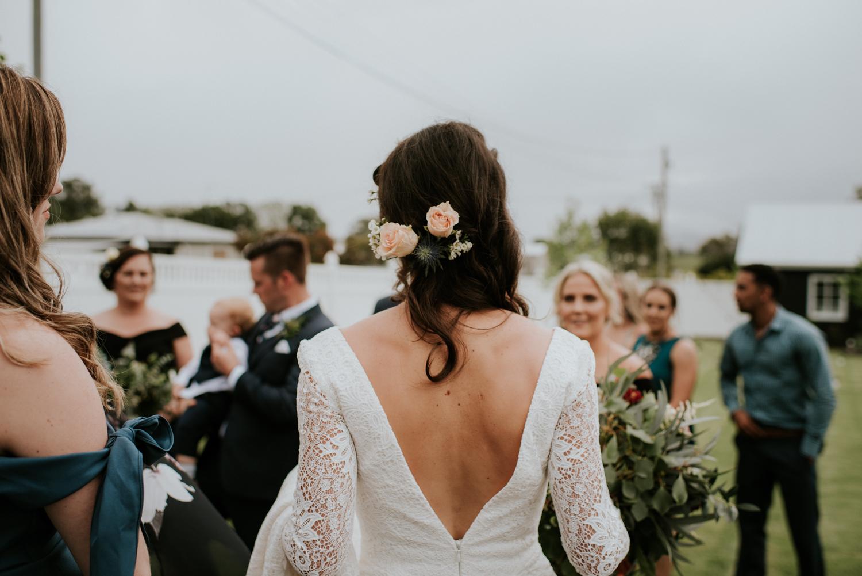 White Chapel Kalbar Wedding Photographer   Engagement-Elopement Photography-50.jpg