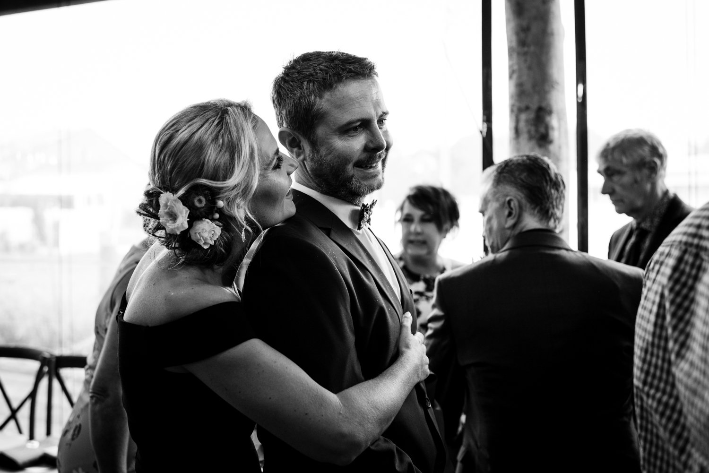 White Chapel Kalbar Wedding Photographer   Engagement-Elopement Photography-52.jpg