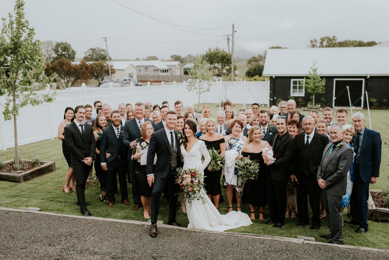 White Chapel Kalbar Wedding Photographer   Engagement-Elopement Photography-51.jpg