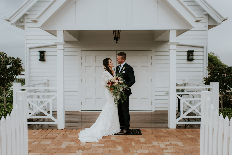 White Chapel Kalbar Wedding Photographer   Engagement-Elopement Photography-54.jpg