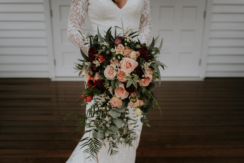 White Chapel Kalbar Wedding Photographer   Engagement-Elopement Photography-55.jpg