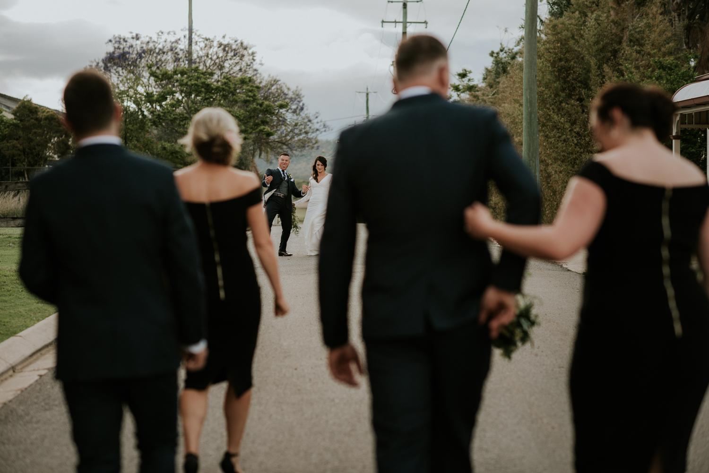 White Chapel Kalbar Wedding Photographer   Engagement-Elopement Photography-59.jpg