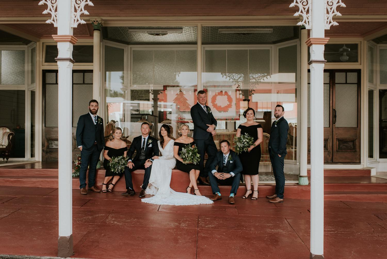White Chapel Kalbar Wedding Photographer   Engagement-Elopement Photography-58.jpg