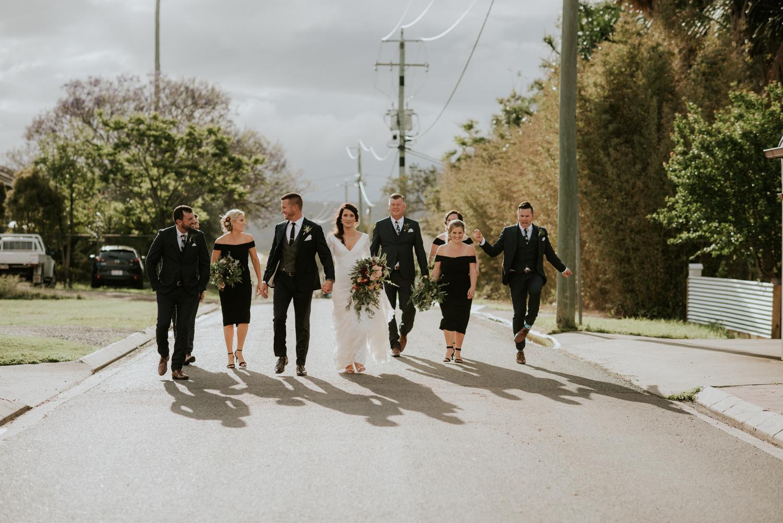 White Chapel Kalbar Wedding Photographer   Engagement-Elopement Photography-61.jpg