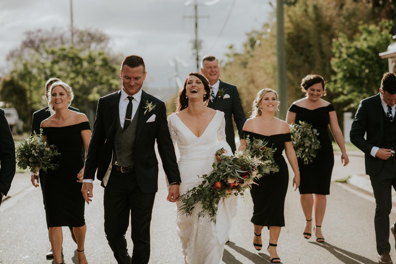 White Chapel Kalbar Wedding Photographer   Engagement-Elopement Photography-62.jpg