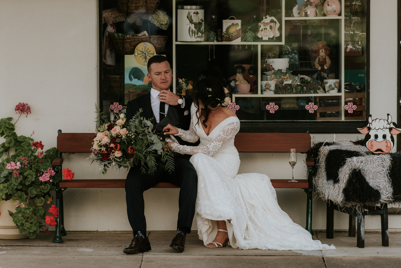 White Chapel Kalbar Wedding Photographer   Engagement-Elopement Photography-63.jpg