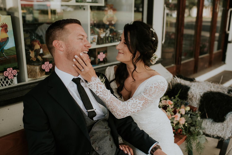 White Chapel Kalbar Wedding Photographer   Engagement-Elopement Photography-65.jpg