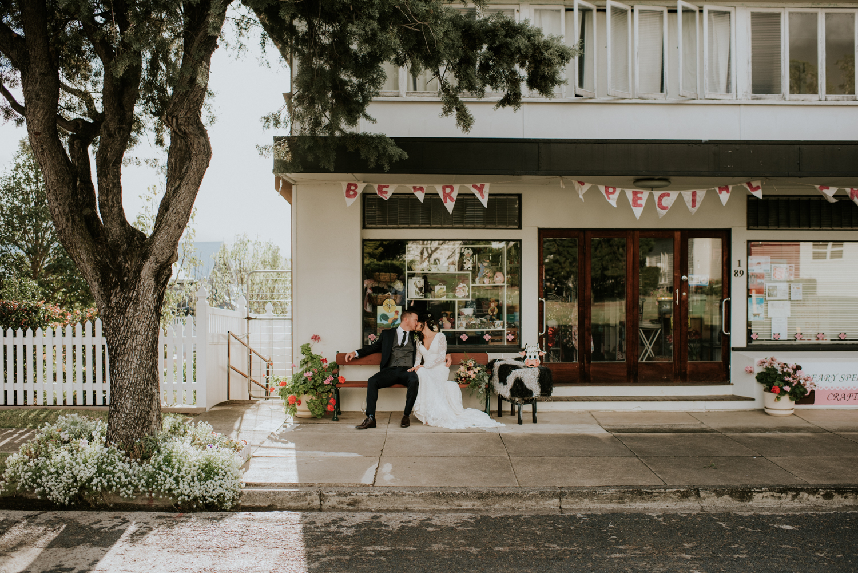 White Chapel Kalbar Wedding Photographer   Engagement-Elopement Photography-64.jpg
