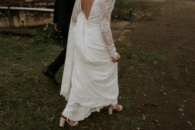 White Chapel Kalbar Wedding Photographer   Engagement-Elopement Photography-70.jpg