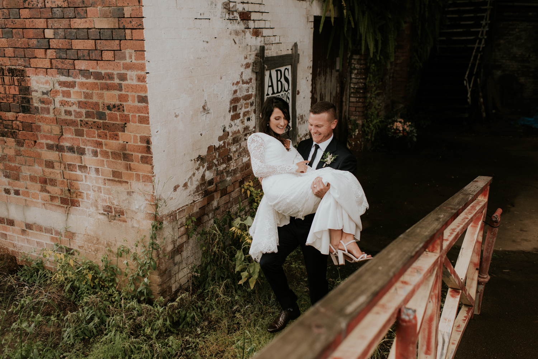 White Chapel Kalbar Wedding Photographer   Engagement-Elopement Photography-72.jpg