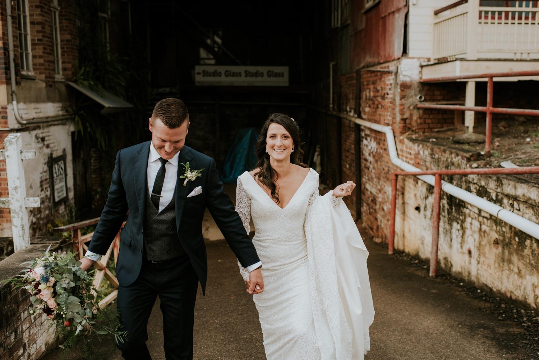 White Chapel Kalbar Wedding Photographer   Engagement-Elopement Photography-76.jpg