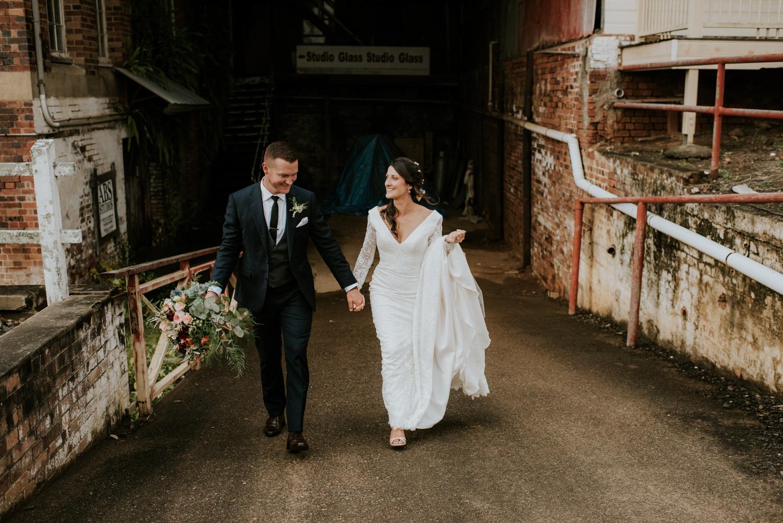 White Chapel Kalbar Wedding Photographer   Engagement-Elopement Photography-75.jpg