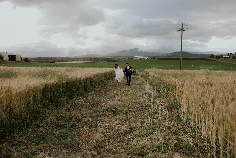 White Chapel Kalbar Wedding Photographer   Engagement-Elopement Photography-78.jpg