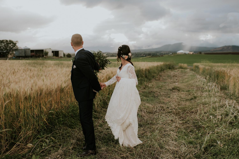 White Chapel Kalbar Wedding Photographer   Engagement-Elopement Photography-79.jpg