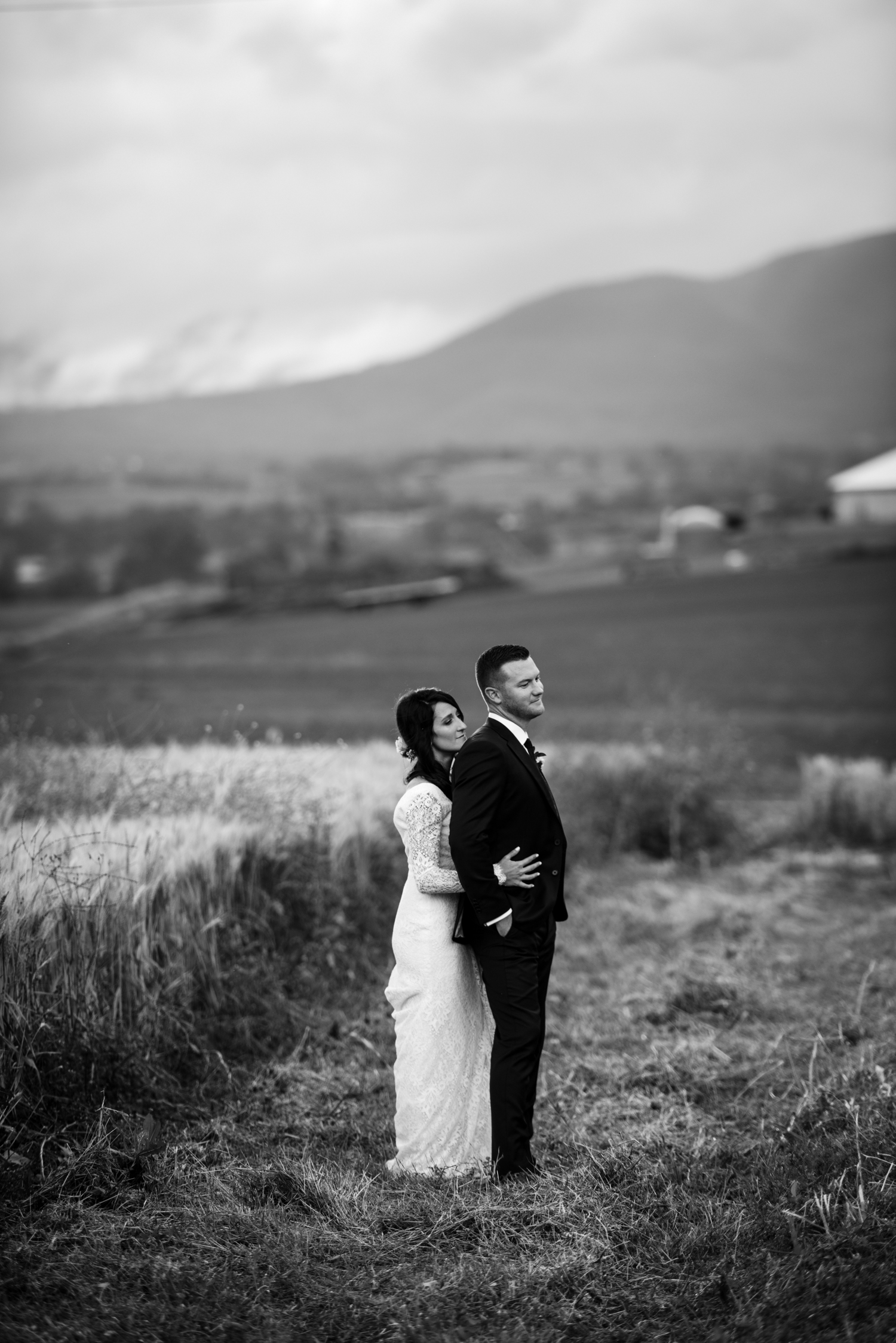 White Chapel Kalbar Wedding Photographer   Engagement-Elopement Photography-80.jpg