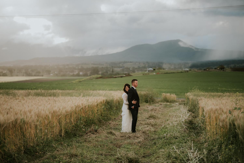 White Chapel Kalbar Wedding Photographer   Engagement-Elopement Photography-81.jpg