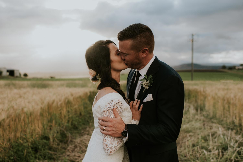 White Chapel Kalbar Wedding Photographer   Engagement-Elopement Photography-82.jpg