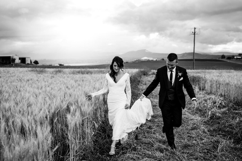 White Chapel Kalbar Wedding Photographer   Engagement-Elopement Photography-83.jpg