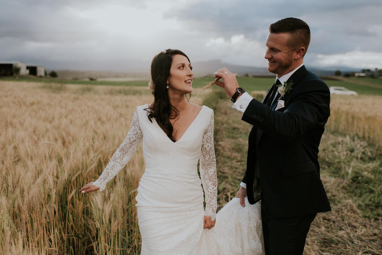 White Chapel Kalbar Wedding Photographer   Engagement-Elopement Photography-84.jpg